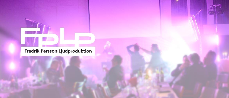 FPLP_TOP_1